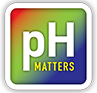 pH Matters by Jones Hamilton
